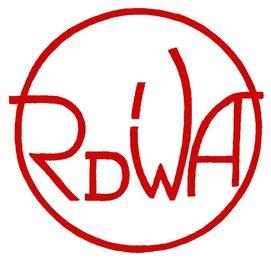 ZoomRSF : Interview R-Dwa (2)