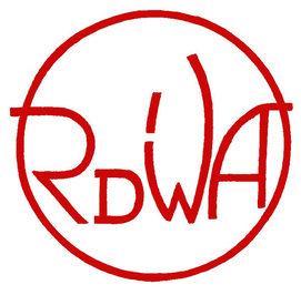ZoomRSF : Interview R-Dwa (2)