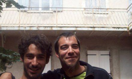 Dub Station (31) : Une heure avec Rafiralfiro