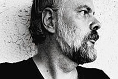ATC 020 Philip K. Dick et la Science Fiction
