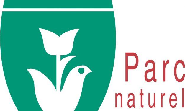 Au Rythme du Parc : La signalétique au sein du PNRV