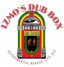 Izmo's Dub Box, Live Surprise sur R-Dwa !