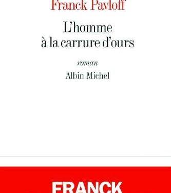 012 Die'stoires et de contes avec L'Ateliers «Ecrivains du Monde» par Trajet Spectacle et pour Franck Pavloff