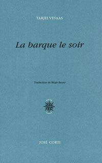 020 Hiver printanier par Yann Boudaud