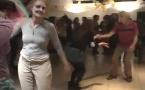 Emission à 2 bals (20) En Live du Carnaval de Luc en Diois