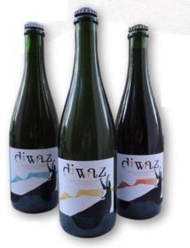 Fête de la Bière 2013 : La Diwaz avec Michel Remuzat