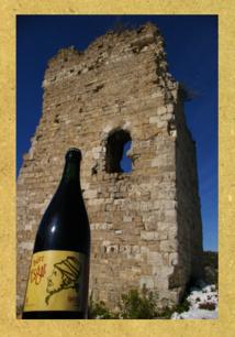 Fête de la Bière 2013 : Avec Alex pour l'Esgar et Babass pour La Bascule