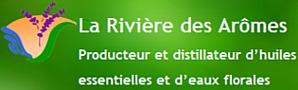 Tous en Bottes 2014 : TERRO & La Rivière des Arômes