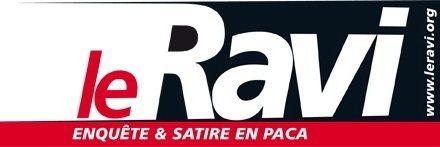 Tous en Bottes 2014 : «Le Ravi» avec Jean-François Poupelin