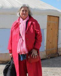 Dominique Doré
