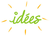 Association Idées à Saint-Affrique