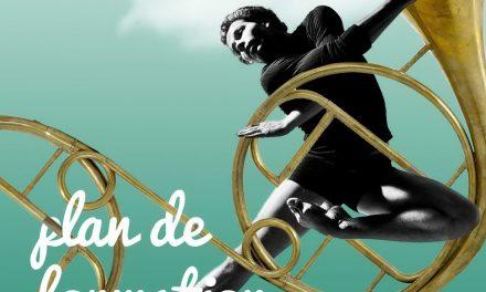 Plan de Formation à Ardèche Musique & Danse