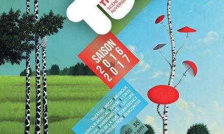 Perspectives et programmation 2017 du Festival Est-Ouest Théâtre de Die