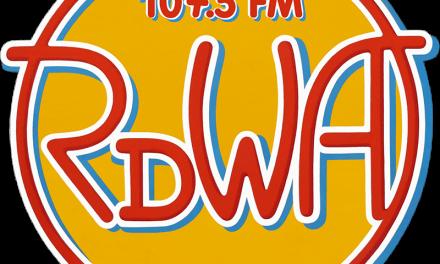 Adhérez et soutenez RDWA !
