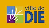 Conseil Municipal de Die du 17.09.14