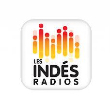 Les Indés Radios, un modèle pour les radios associatives ?