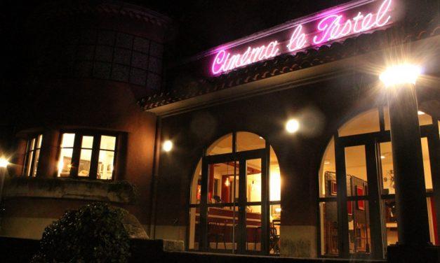 Heureuses révoltes et l'amour flou au Café du Pestel