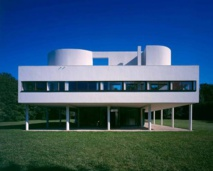 018 Le Point sur l'Art : Le Corbusier