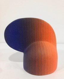 017 Le Point sur l'Art : de Julia Huteau à Emmanuel Levinas