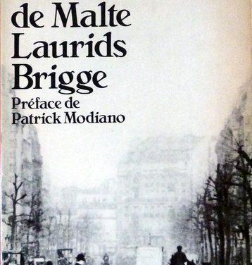 On n'est pas bien là, décontractés : Osons la fraternité, vivons mieux ensemble, mouais, vaste programme aurait dit De Gaulle…