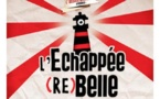 Feu de tout Bois n°101 à 110 du 27/02/2014 au 29/05/2014
