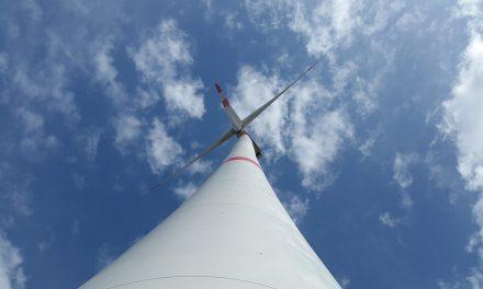 Au Rythme du Parc : Les projets éoliens au sein du PNRV