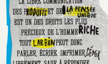 Feu de tout Bois n°141 à 150 du 05/03/2015 au 14/05/2015