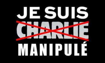Feu de tout Bois n°131 à 140 du 20/11/2014 au 12/02/2015