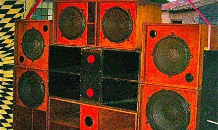 Meltin' Dub (200) : Le Bicentenaire