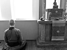Méditer, à quoi ça sert ?