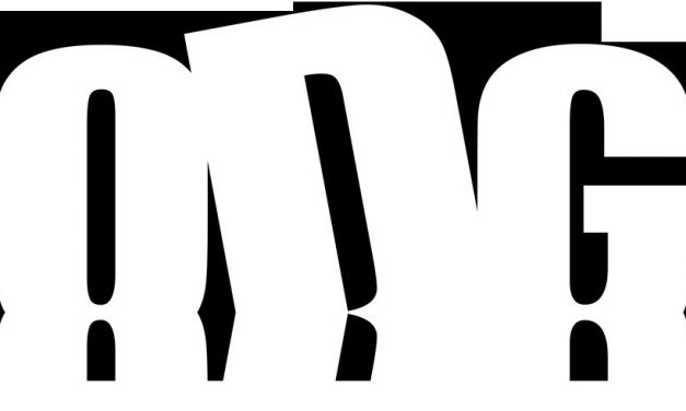 Meltin' Dub (149) : Only ODG