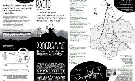 Feu de tout Bois n°81 à 90 du 19/09/2013 au 05/12/2013