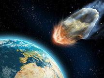 2012 la fin du monde