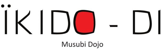 Bernard Julien : «Aikido : un art de la paix»