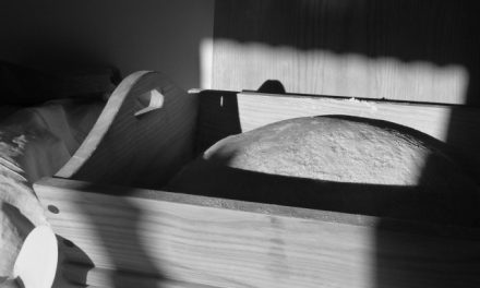 Fourn'ambul : boulanger itinérant !