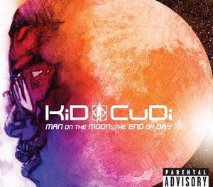 Pop en Stock 37 Hip Hop US