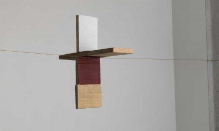 026 Le Point sur l'Art : Paul Wallach