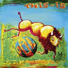 Pop en Stock 107 : Public Image Limited «This Is Pil», un autre meilleur disque de 2012 !?