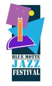 Blue Motte Jazz Festival