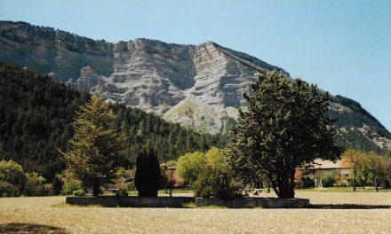 Association de Sauvegarde des Cimetières Familiaux de la Drôme : Assemblée Générale le 17 mars 2018