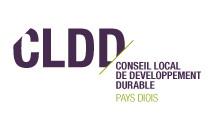 Le CLDD nous présente le projet L.E.A.D.E.R.