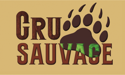 «Cru Sauvage», chocolat artisanal aux vertus medicinales