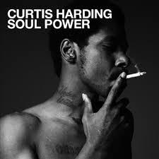 Pop en Stock 204  L'album de l'année 2014 : Soul Power par Curtis Harding