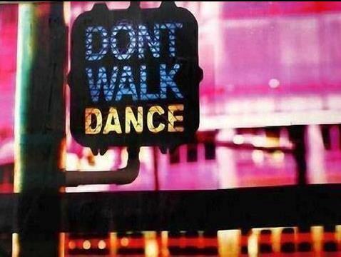 Dance! Here! Tonight! #29