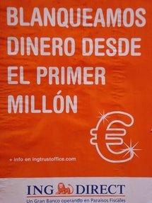 Ballade à Madrid, 2ème épisode