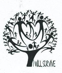 Voyage en Lettonie avec le programme européen Grundtvig «I will survive»