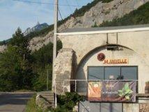 Tout ce que vous avez toujours voulu savoir sur La Manivelle, Brasserie Artisanale de Die