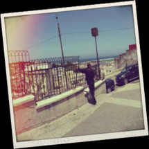 Rue des Voleurs