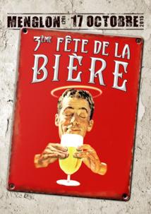 Balade à la Fête de la Bière…