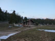 Fermeture de la station de ski de Valdrôme : Nous sommes concernés !